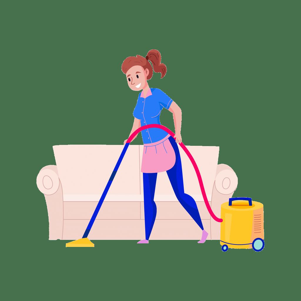 Appareils de nettoyage guide d'achat