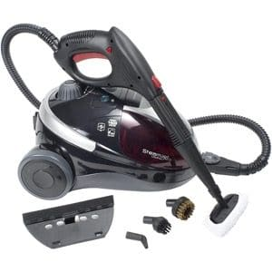 Hoover Steamjet Compact SCM1600