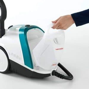 Réservoir Polti Smart 100T