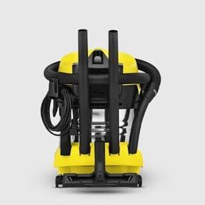 Accessoires Karcher WD4 aspirateur poussières eau