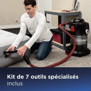 Accessoires-bissell-multiclean