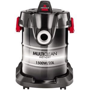 Bissell Multiclean Wet Dry Aspirateur