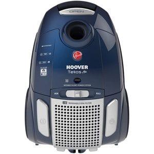 Aspirateur à sac Hoover Telios TE80 Plus Pet